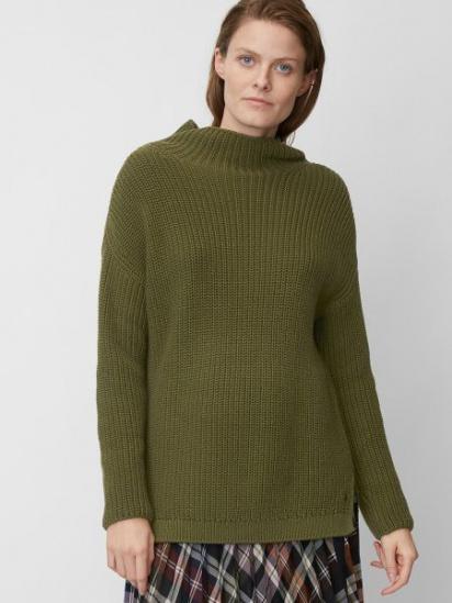 Кофты и свитера женские MARC O'POLO модель PF3866 характеристики, 2017