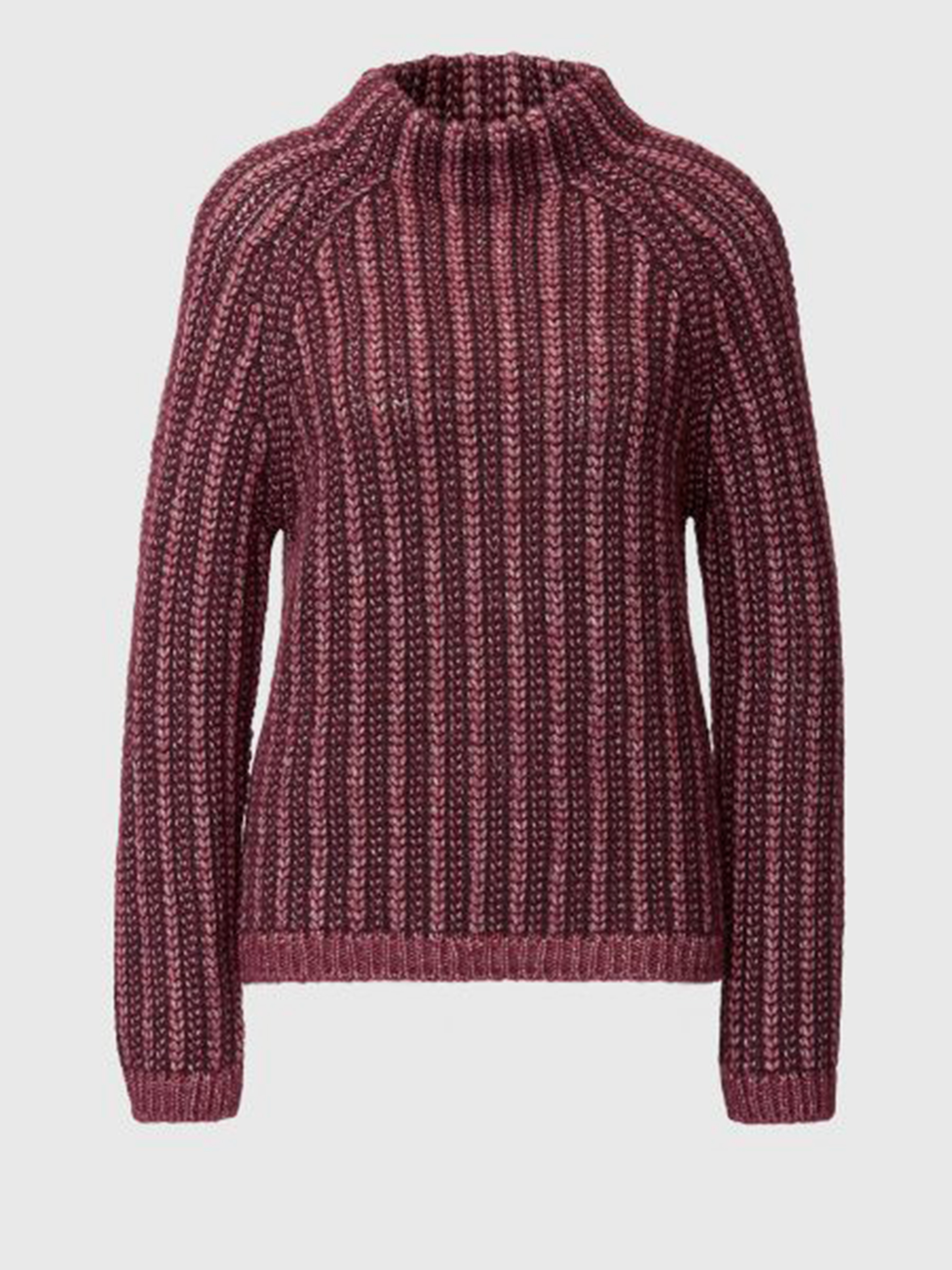 Кофты и свитера женские MARC O'POLO модель PF3869 характеристики, 2017