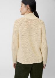 Кофты и свитера женские MARC O'POLO модель PF3870 , 2017