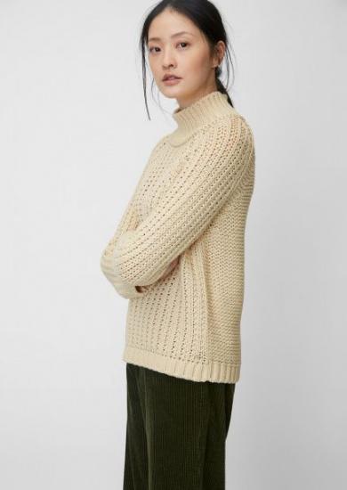 Кофты и свитера женские MARC O'POLO модель PF3870 качество, 2017