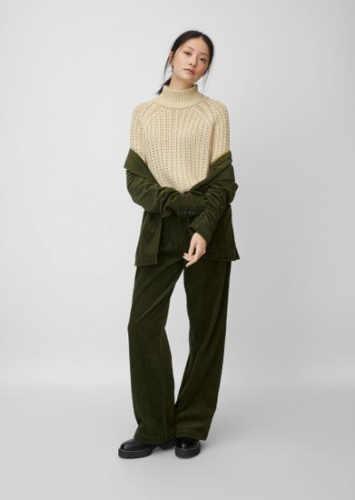 Кофты и свитера женские MARC O'POLO модель PF3870 приобрести, 2017
