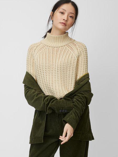 Кофты и свитера женские MARC O'POLO модель PF3870 характеристики, 2017
