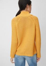 Кофты и свитера женские MARC O'POLO модель PF3871 , 2017