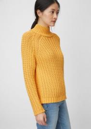 Кофты и свитера женские MARC O'POLO модель PF3871 качество, 2017