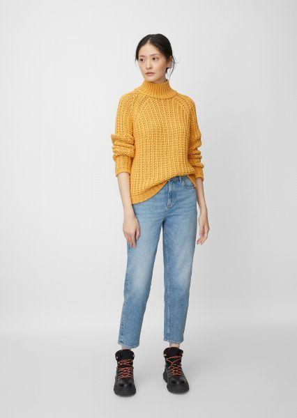 Кофты и свитера женские MARC O'POLO модель PF3871 приобрести, 2017