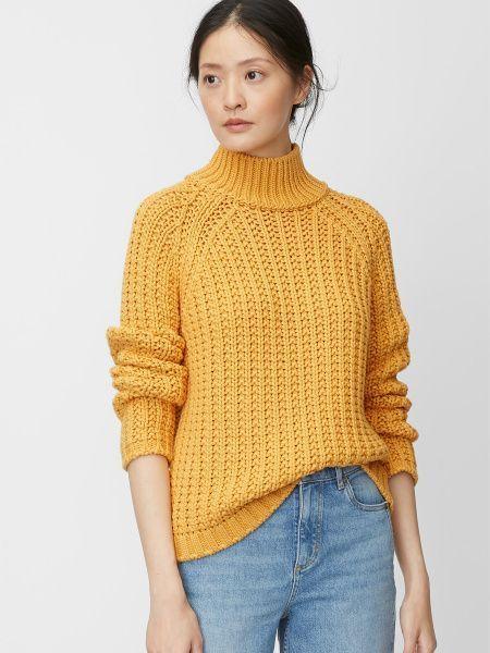 Кофты и свитера женские MARC O'POLO модель PF3871 характеристики, 2017