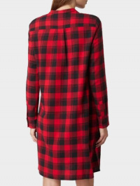 MARC O'POLO Сукня жіночі модель 910144821319-B74 характеристики, 2017
