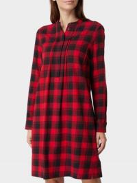 MARC O'POLO Сукня жіночі модель 910144821319-B74 , 2017
