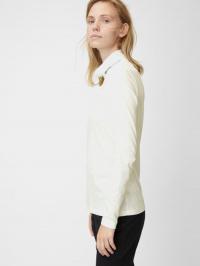 Кофты и свитера женские MARC O'POLO модель PF3878 качество, 2017