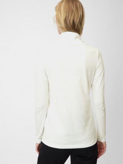 Кофты и свитера женские MARC O'POLO модель PF3878 , 2017