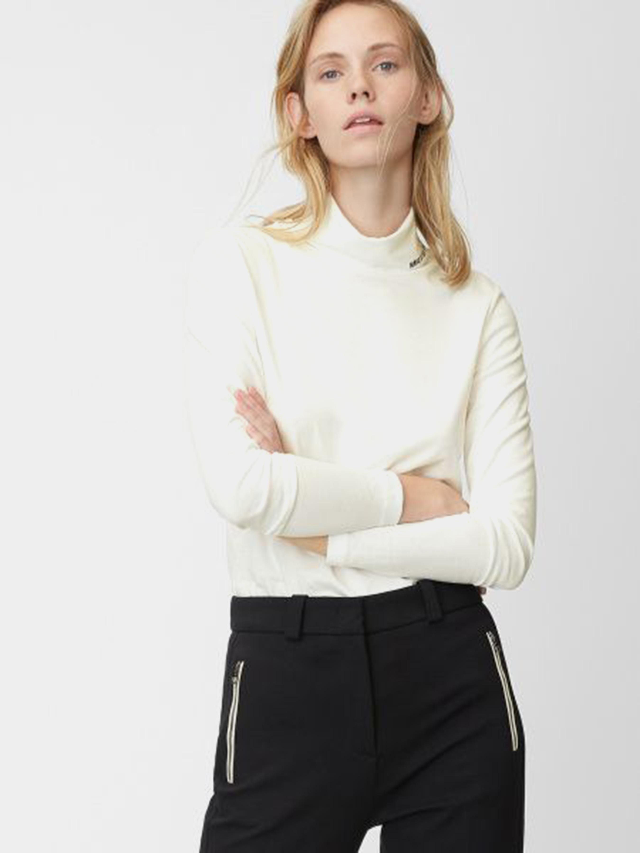 Кофты и свитера женские MARC O'POLO модель PF3878 характеристики, 2017