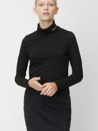 Кофты и свитера женские MARC O'POLO модель PF3879 характеристики, 2017