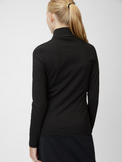 Кофты и свитера женские MARC O'POLO модель PF3879 , 2017