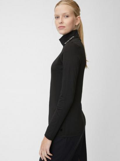 Кофты и свитера женские MARC O'POLO модель PF3879 качество, 2017