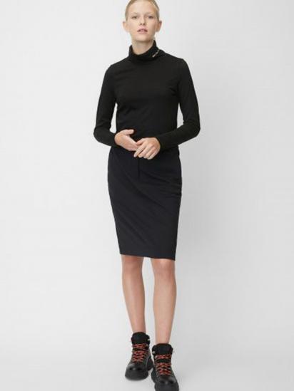 Кофты и свитера женские MARC O'POLO модель PF3879 приобрести, 2017