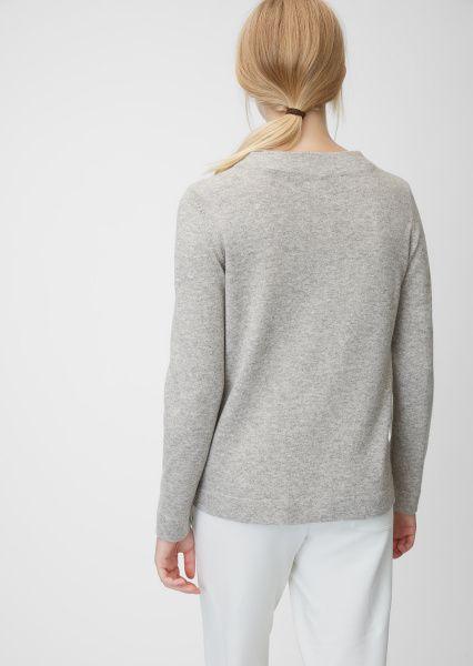 Кофты и свитера женские MARC O'POLO модель PF3883 , 2017