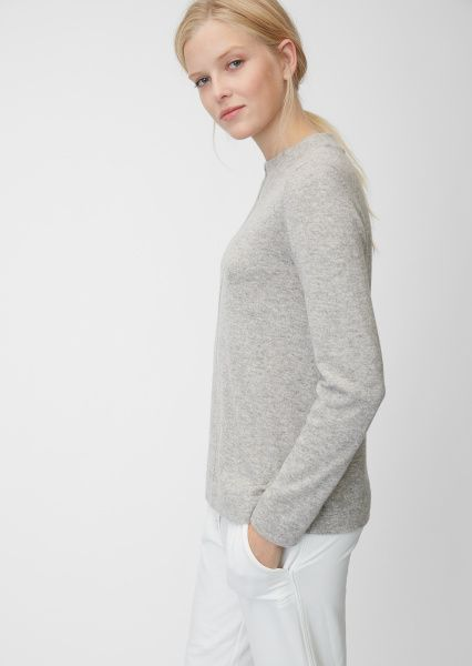 Кофты и свитера женские MARC O'POLO модель PF3883 качество, 2017