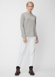 Кофты и свитера женские MARC O'POLO модель PF3883 приобрести, 2017