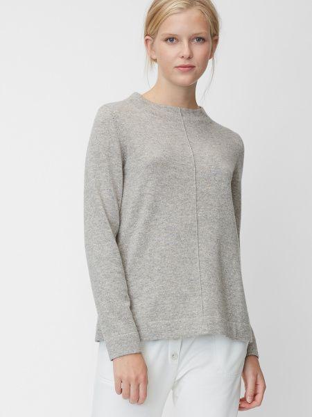 Кофты и свитера женские MARC O'POLO модель PF3883 характеристики, 2017