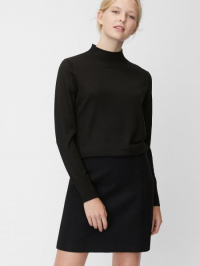 Кофты и свитера женские MARC O'POLO модель PF3887 характеристики, 2017