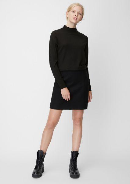 Кофты и свитера женские MARC O'POLO модель PF3887 приобрести, 2017