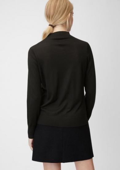 Кофты и свитера женские MARC O'POLO модель PF3887 , 2017