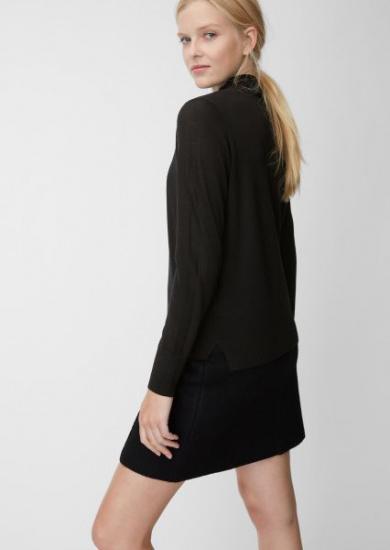 Кофты и свитера женские MARC O'POLO модель PF3887 качество, 2017