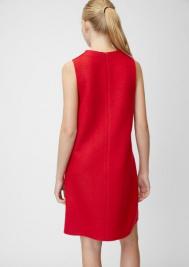 Платье женские MARC O'POLO модель PF3888 , 2017