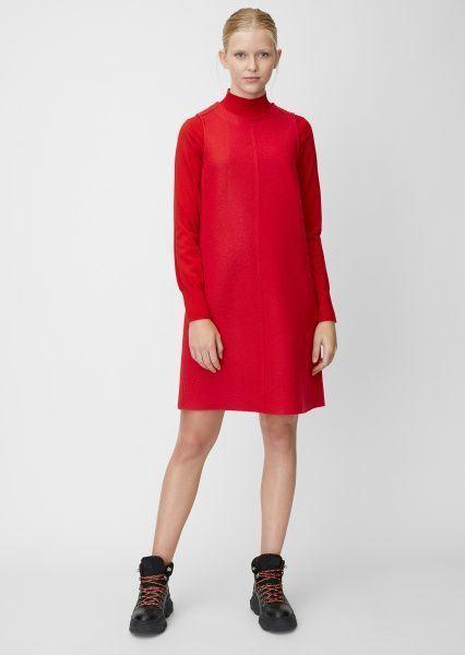 Платье женские MARC O'POLO модель PF3888 отзывы, 2017