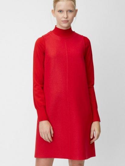 Платье женские MARC O'POLO модель PF3888 качество, 2017