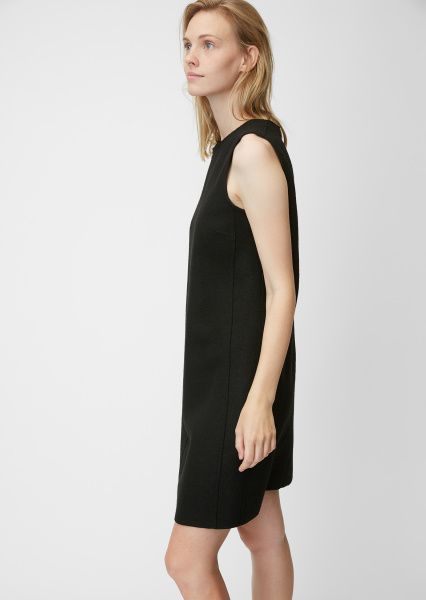 Платье женские MARC O'POLO модель PF3889 качество, 2017