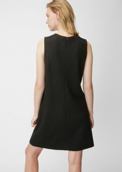 Платье женские MARC O'POLO модель PF3889 , 2017