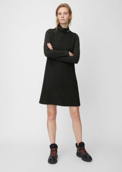 Платье женские MARC O'POLO модель PF3889 отзывы, 2017