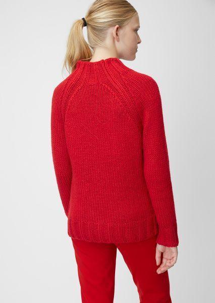 Кофты и свитера женские MARC O'POLO модель PF3893 , 2017