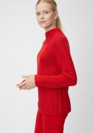 Кофты и свитера женские MARC O'POLO модель PF3893 качество, 2017