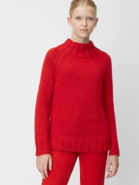 Кофты и свитера женские MARC O'POLO модель PF3893 характеристики, 2017