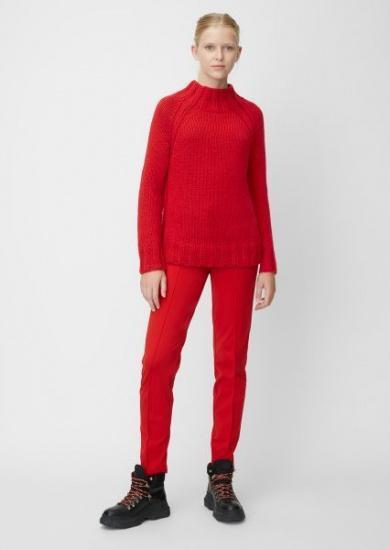Кофты и свитера женские MARC O'POLO модель PF3893 приобрести, 2017