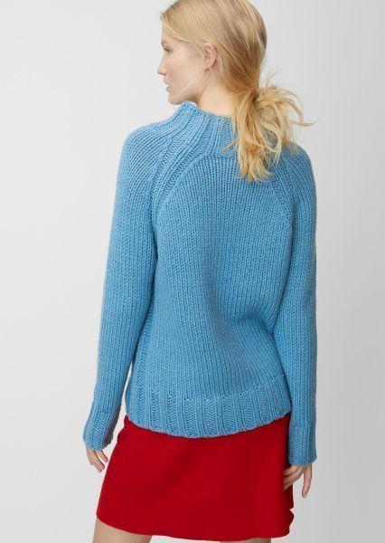 Кофты и свитера женские MARC O'POLO модель PF3894 , 2017
