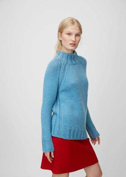 Кофты и свитера женские MARC O'POLO модель PF3894 качество, 2017