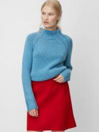 Кофты и свитера женские MARC O'POLO модель PF3894 характеристики, 2017