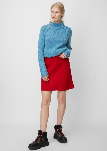 Кофты и свитера женские MARC O'POLO модель PF3894 приобрести, 2017