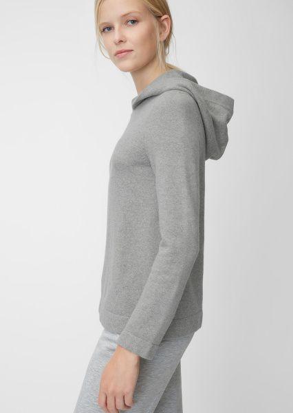 Кофты и свитера женские MARC O'POLO модель PF3897 качество, 2017