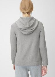 Кофты и свитера женские MARC O'POLO модель PF3897 , 2017