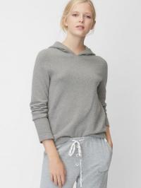 Кофты и свитера женские MARC O'POLO модель PF3897 характеристики, 2017