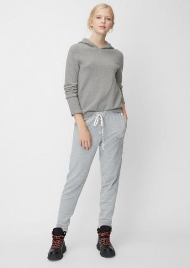 Кофты и свитера женские MARC O'POLO модель PF3897 приобрести, 2017