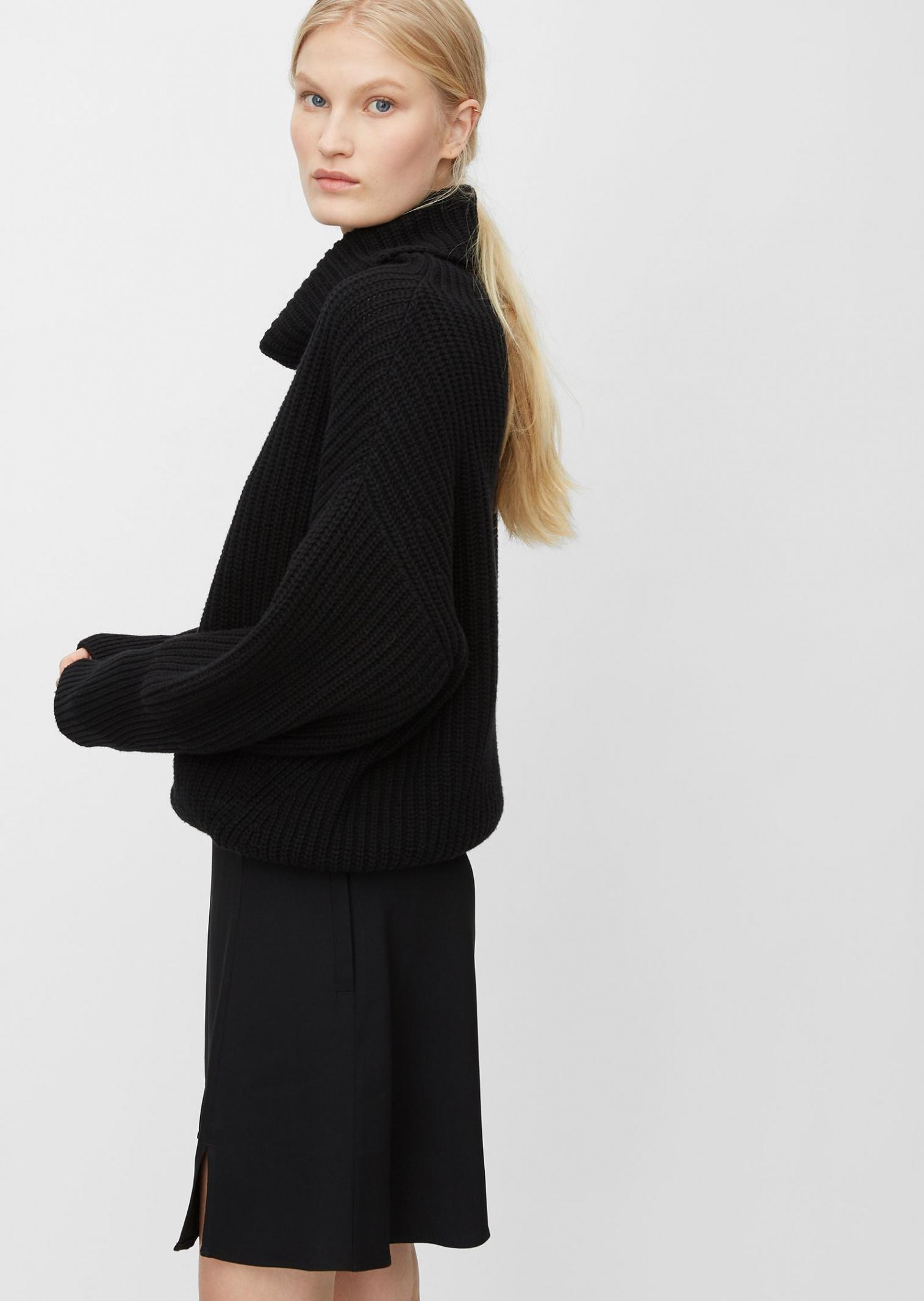 Кофты и свитера женские MARC O'POLO модель PF3898 качество, 2017