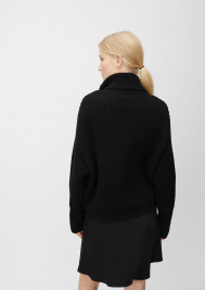 Кофты и свитера женские MARC O'POLO модель PF3898 , 2017