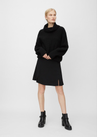 Кофты и свитера женские MARC O'POLO модель PF3898 приобрести, 2017