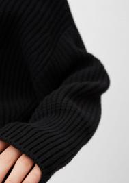 Кофты и свитера женские MARC O'POLO модель PF3898 купить, 2017