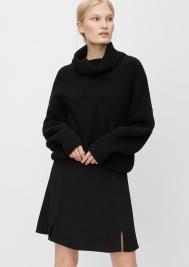 Кофты и свитера женские MARC O'POLO модель PF3898 характеристики, 2017